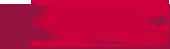 BornToPaint LLC's Logo